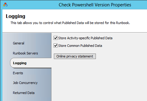 tuto_scor_forcer_la_derniere_version_de_powershell_02
