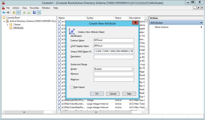 ajouter_un_attribut_personalise_dans_active_directory05