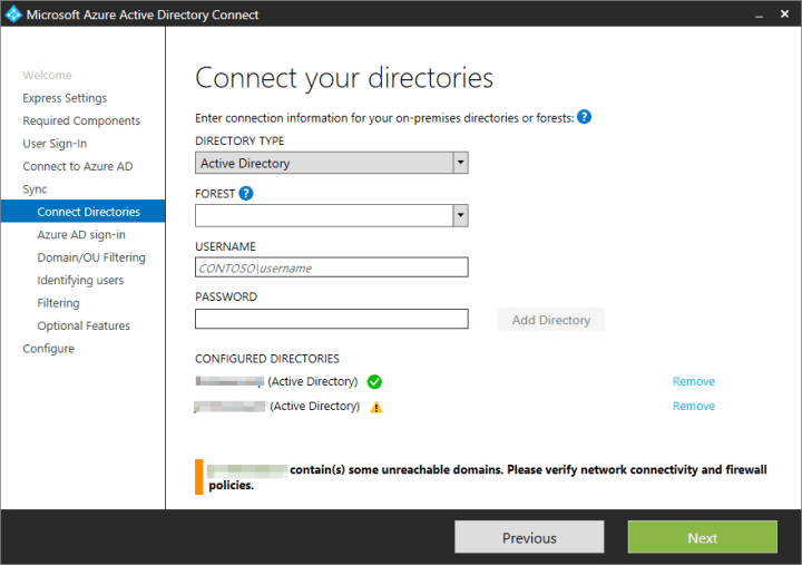 configuration-azure-active-directory-connect-en-password-sync_08