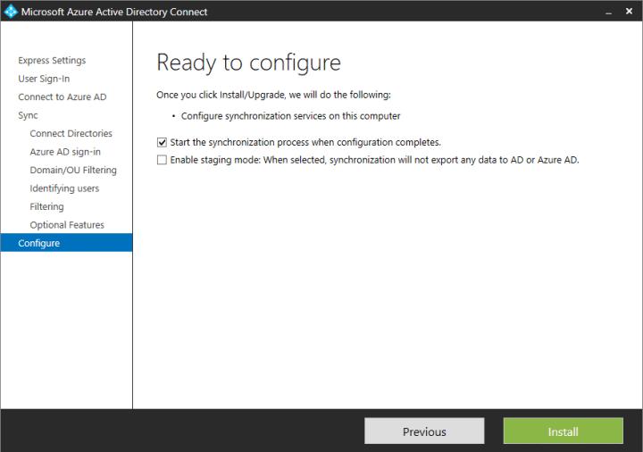configuration-azure-active-directory-connect-en-password-sync_14