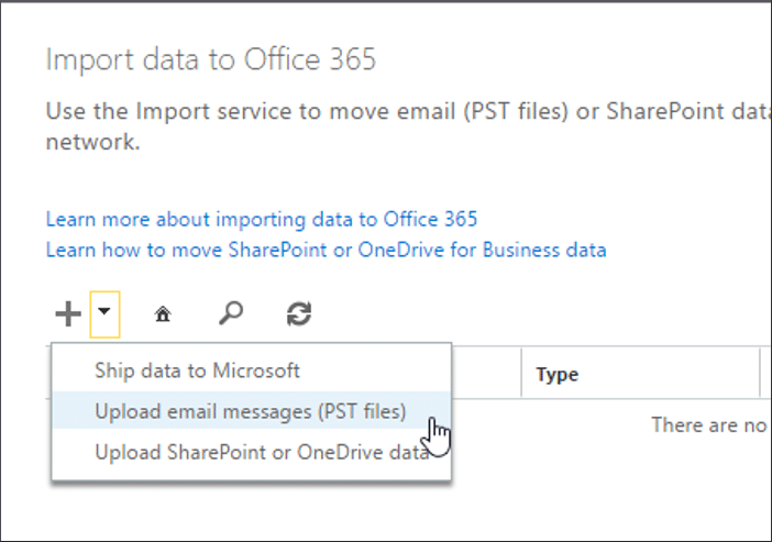 Office 365 – PowerShell Script to Upload Files to a ...