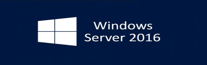 splash_windows_server_2016