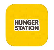 Screen Shot 1438 05 29 at 7.08.31 PM - تطبيقات لتوصيل الطلبات من المطاعم و الكافيهات