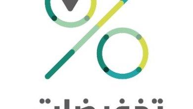 wRHO4r5x 400x400 1 - تطبيق تخفيضات رسمي من وزارة التجارة ويحوي أكثر من ٧٠٠ الف منتج