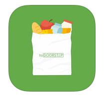Screen Shot 1438 06 04 at 1.13.43 PM - تطبيقات توصيل مقاضي - مجموعة تطبيقات لشراء و توصيل مقاضي البيت 2020