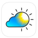 Screen Shot 1438 06 12 at 9.08.20 PM 150x150 - افضل تطبيقات الطقس