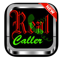 Screen Shot 1438 06 21 at 10.37.34 PM - تطبيقات دليل الهاتف و معرفة هوية المتصل