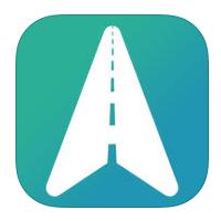 Screen Shot 1438 06 21 at 7.58.03 PM - تطبيق مرني - لتقديم خدمات المساعدة على الطريق