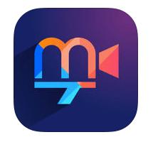 Screen Shot 1438 06 29 at 11.09.20 PM - مجاني لفتره : تطبيق Musemage لتعديل الصور والفيديو