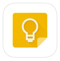 Screen Shot 1438 07 04 at 9.45.58 PM - تطبيقات لتدوين الملاحظات والتذكير بالمهام وقوائم الأعمال