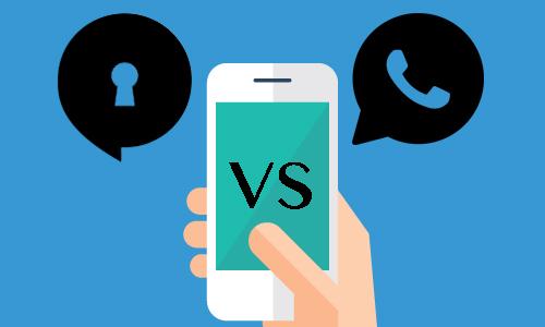 مقارنة تطبيق المراسلة Whatsapp Signal Untitled7777-1.jpg?resize=500,300&ssl=1