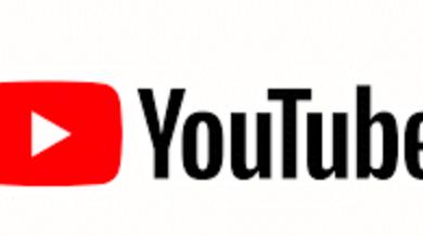 Screen Shot 1438 12 08 at 1.25.08 AM - تحديث اليوتيوب : تسرع أو تبطئ المقطع بالاضافة لتغييرات بالواجهه