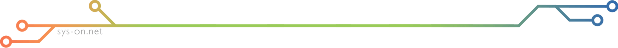 SeparatorNet - إضافات جديدة بجوجل كروم وموزيلا فايرفوكس وأوبرا لإرجاع الشكل القديم لتويتر