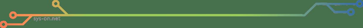 SeparatorNet - تطبيق Clyma Weather المجاني بديل لتطبيق Dark Sky الذي استحوذت عليه آبل