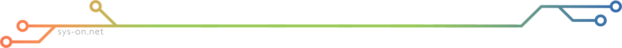 SeparatorNet - هذا ما ستقدمه سامسونج أمام العالم في مؤتمر IFA 2018