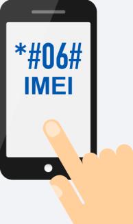 UNSET 178x300 - معرفة الجهاز من رقم imei لمعرفة هوية الهاتف الخاص بك و التأكد إذا كان أصلي أم لا 2020