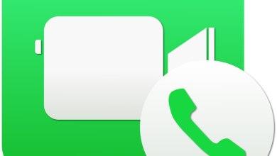 photo5913529110683036331 - الليلة رفع الحجب عن بعض تطبيقات المكالمات الصوتيه والمرئية في السعودية