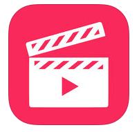 Photo of تطبيق Filmmaker Pro – تطبيق للكتابة وصنع شعارات على مقاطع الفيديو