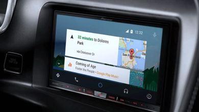 Photo of ظهور مشاكل جديدة في هواتف بكسل 2 و 2XL عند استخدام تطبيق Android Auto