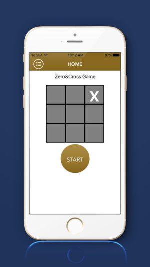 2 16 - تطبيق zero&cross لتحميل الفيديوهات من شبكات التواصل الإجتماعي بسهولة على الآيفون