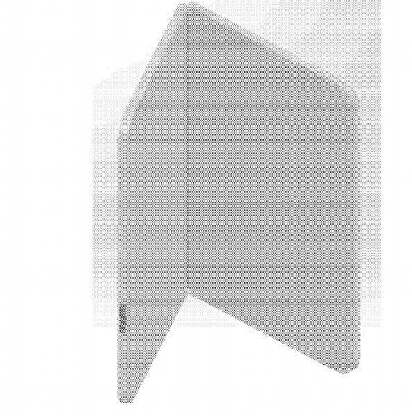Surface Phone OLED display 3D sketch 7 - مايكروسوفت تعمل على صناعة تابلت قابل للطي من المنتصف ليتحول إلى جوال