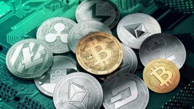 صورة في اليابان… سرقة ما قيمته 2 مليار ريال من العملات الرقمية