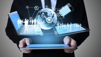 Photo of 5 منتجات تقنية على كل شخص امتلاكها في عام 2018