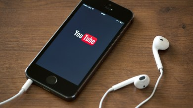20150904201547 youtube iphone display desk 1140x641 - 3 مميزات خفية قد لا تعرفها عن يوتيوب