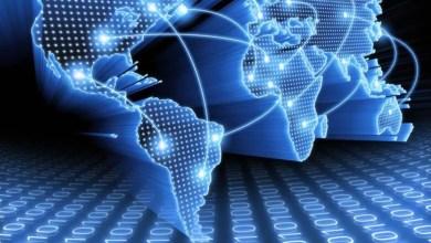 212121 - زيادة سرعة الإنترنت بالمملكة العربية السعودية ترفعها 18 مرتبة في الأسرع في العالم
