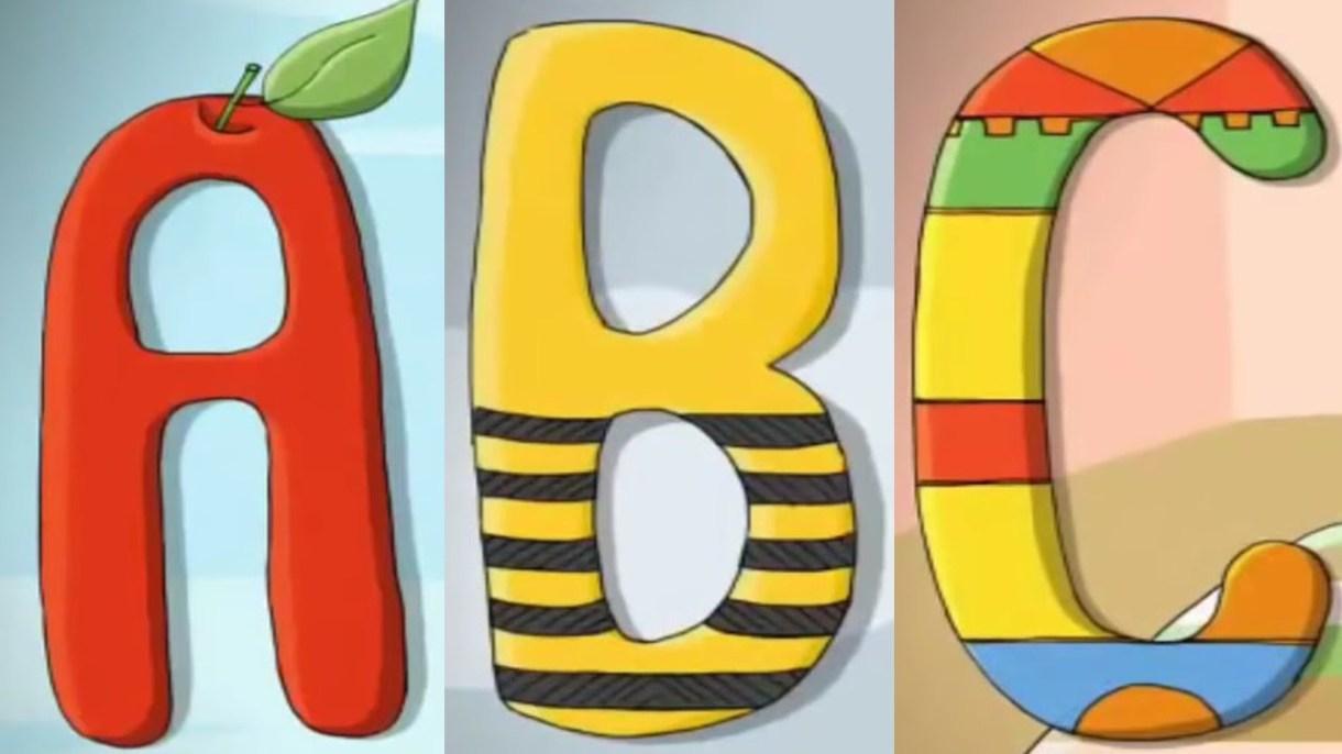 maxresdefault 2 - أفضل 5 تطبيقات لتعليم الأبجدية الإنجليزية والكلمات الإنجليزية للأطفال بطرق ممتعة