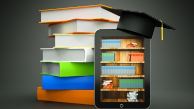 صورة أفضل 5 تطبيقات تعليمية لمستخدمي آيفون وآيباد وأندرويد