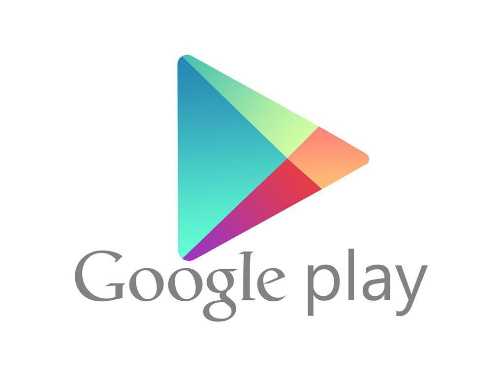 Google Play Store - 10 تطبيقات وألعاب  لهواتف الأندرويد متاحة مجاناً
