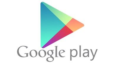 Photo of 10 تطبيقات وألعاب رائعة لهواتف الأندرويد متاحة مجاناً لفترة محدودة