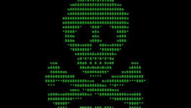 ransomware mischa 990 - إخترق القراصنة أنظمة الحوسبة السحابية لدى شركة تيسلا لتعدين العملات الرقمية