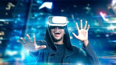 Virtual Reality - تعرف على الأضرار الجانبية للاستخدام المطوّل لنظارات الواقع الافتراضي