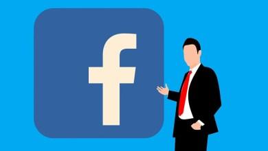 1 1 1 - فيسبوك تتطبق سياسة الخصوصية الأوروبية لجميع المستخدمين في أنحاء العالم