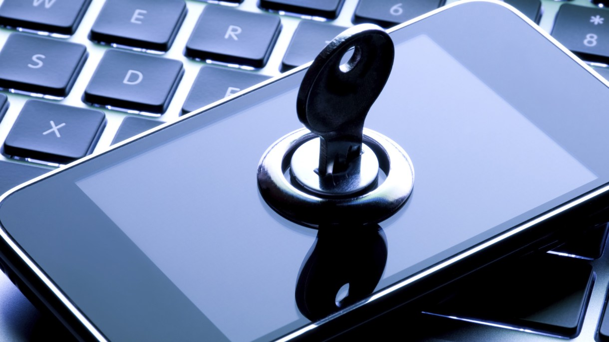 smartphone mobile security - أفضل التطبيقات لحماية وأمن جوالك للآيفون الآيباد