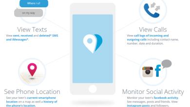 image 20150428 30842 15odorv - احذر من تطبيق TeenSafe الشهير لإكتشاف ثغرة امنية به تسرب بيانات المستخدمين