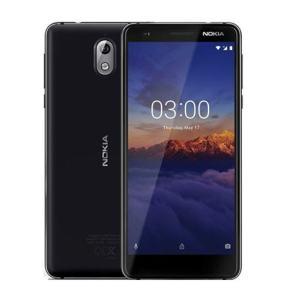 nokia 3 1 296x300 - الكشف رسميا عن جوالات نوكيا الثلاث  Nokia 5.1 و Nokia 3.1 و Nokia 2.1.