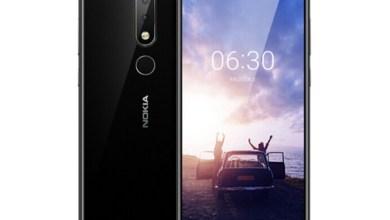 nokia x6 story - نوكيا تزيح الستار عن جوالها نوكيا الجديد X6 بنتوء وكاميرات مزدوجة