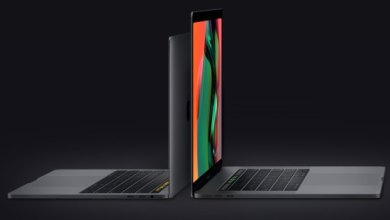 180713 apple macbook pro 2018 malaysia 01 - تعرف على المزايا الجديدة لحواسيب MacBook Pro 2018 المطلقة حديثًا من آبل