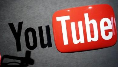 9821 - يوتيوب يحصل على تحديث جديد يجعله يتكيف مع الفيديوهات