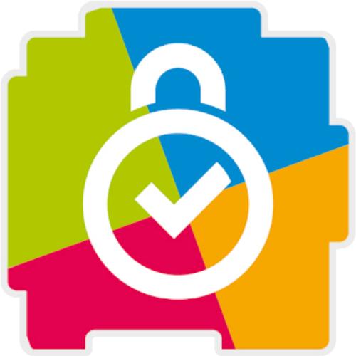 Screenshot 7 1 - مجموعة من أفضل تطبيقات لحجب المواقع الإباحية للأندرويد والآيفون