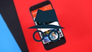 Photo of يوتيوب يطلق رسمياً خاصية التصفح المتخفي .. فما هي مزاياه وطريقة تشغيله؟