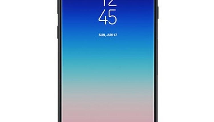 1 1 750x430 - أوبو تزيح الستار عن جوال Realme 2 بشاشة كبيرة 6.2 إنش وبطارية ضخمة بسعر رخيص