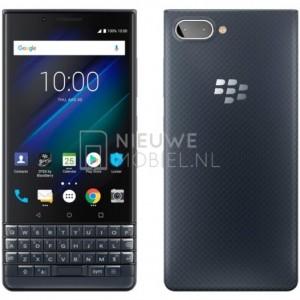 15 08 2018 16 52 59 1 300x300 - صور مسربة جديدة تكشف مواصفات جوال بلاك بيري Blackberry KEY2 Lite Edition