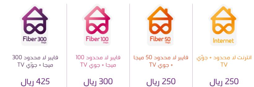 250 425 1 - أسعار وطرق مشاهدة الدوري السعودي 2018 - 2019 عبر STC