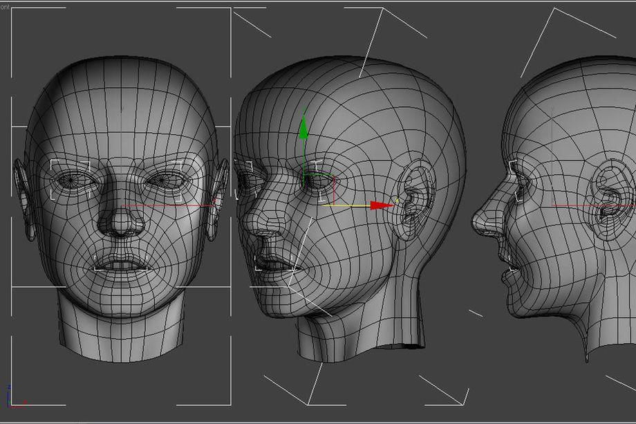 Deepface facebook.0 - إطلاق تقنية Social Mapper للتعرف على الوجه تتعقب الأهداف عبر وسائل التواصل الاجتماعية المختلفة