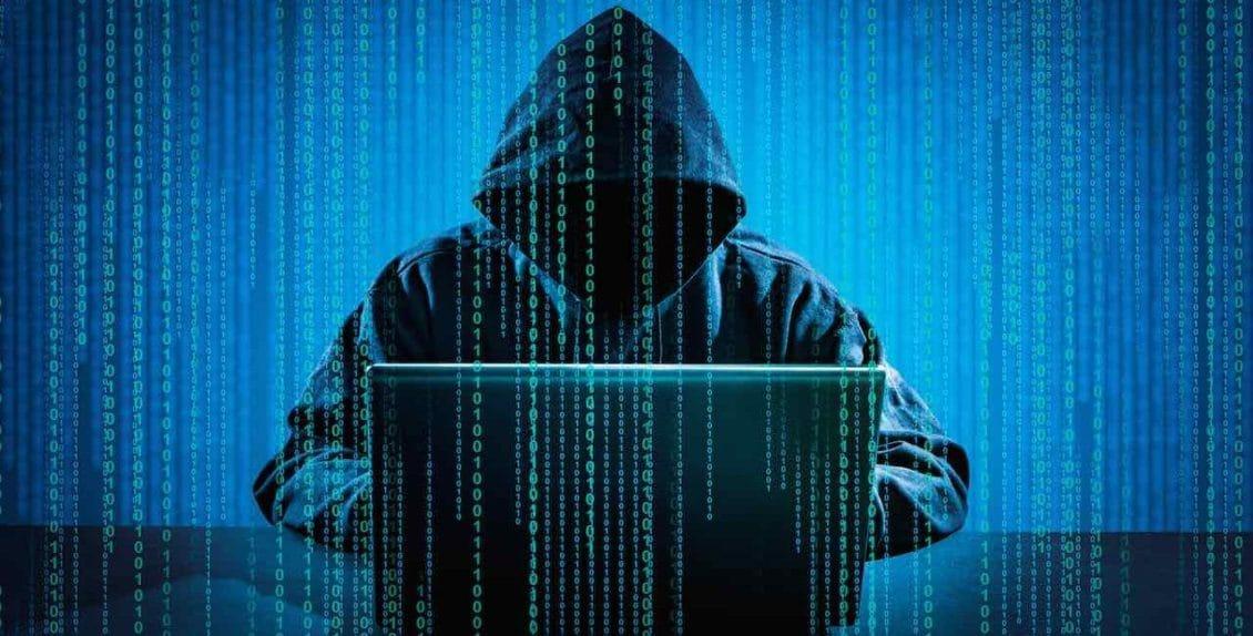 South Korean Officials North Korean Hackers in action - مستخدمي تطبيق إنستجرام يتعرضون لاختراق جماعى غريب من قراصنة روس