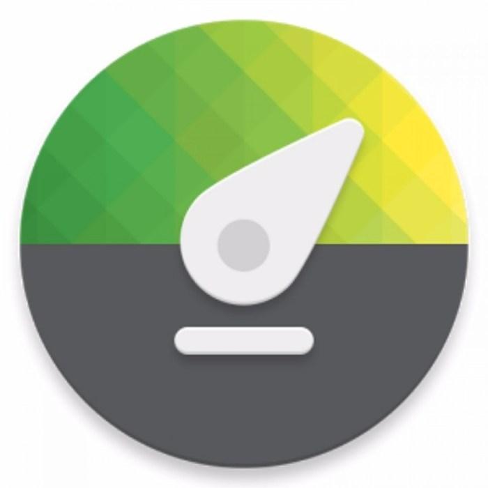 swift backup premium v2 0 0 apk 1 - حمّل الآن تطبيق Swift Backup الأهم والأشهر للنسخ الاحتياطي واستعادة الملفات للأندرويد